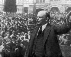 Цитаты о революции