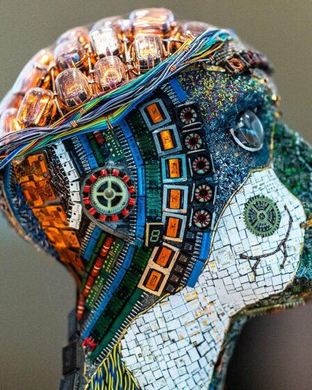 Тест разминка для мозга