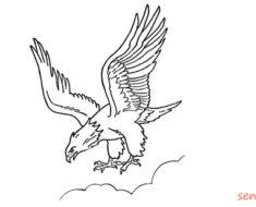 Притча о крыльях