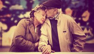Тосты – притчи о любви
